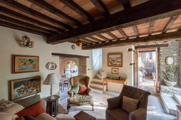 La Padronale - Interior - la-buia_update_073 - Galleria