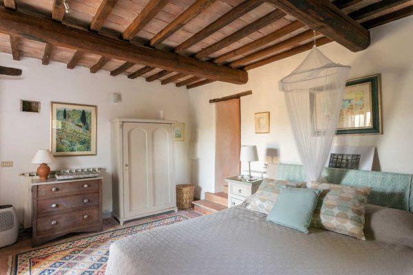 La Padronale - Interior - la-buia_update_104 - Downstairs Bedroom