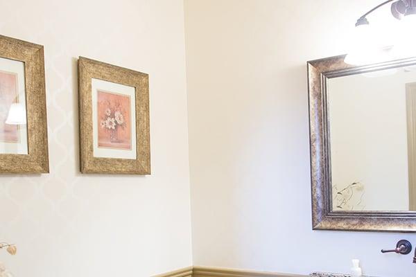 before-wall-art
