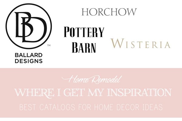 inspiration-sengerson-home-ideas