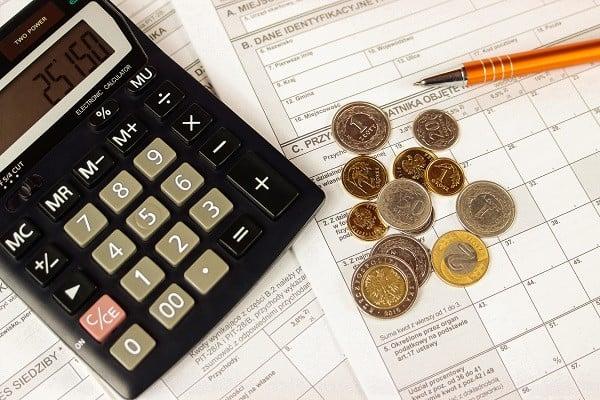 Podatek od darowizny: co to jest i kto go płaci?