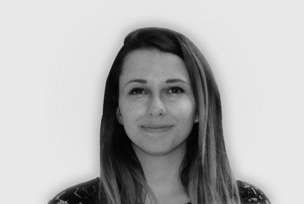 Serena Levy, chargée de projets marketing So-Buzz