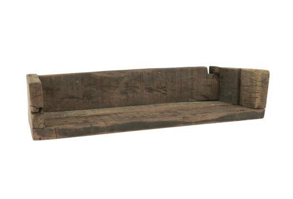 2194 00 1 600x407 - Seinariiul taaskasutatud puidust