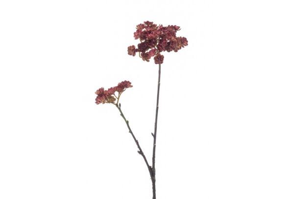 26159 600x407 - Kunstlill soomuslehik lilla 48cm