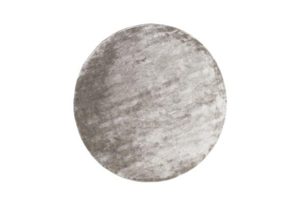 ARACELIS PALOMA round 600x407 - FARGOTEX Aracelis vaip paloma, ümar - 2 suurust
