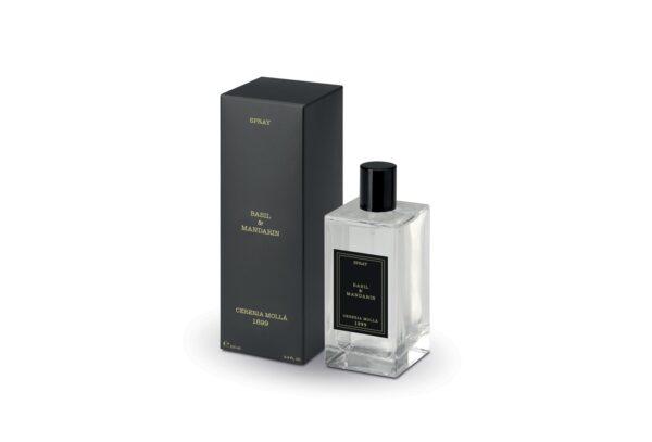 1218 1 600x407 - Toaparfüüm Cereria Molla - Basil & Mandarin