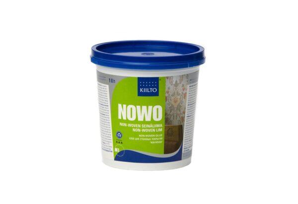 1l fliistapeediliim 3 600x411 - Kiilto Nowo fliistapeediliim, 1L