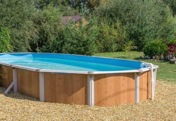 como-instalar-una-piscina-prefabricada-istock