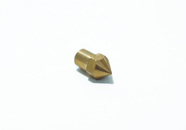 Сопла для 3D принтеров CreatBot