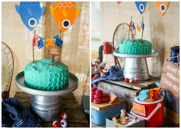 gone-fishing-party-birthday-cake