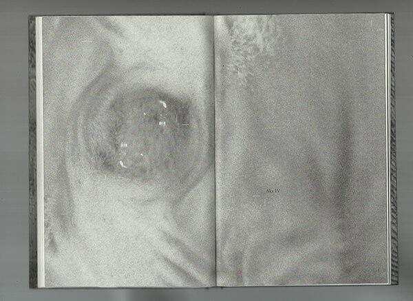 """Agata Wawer """"Opracowanie graficzne książki"""""""