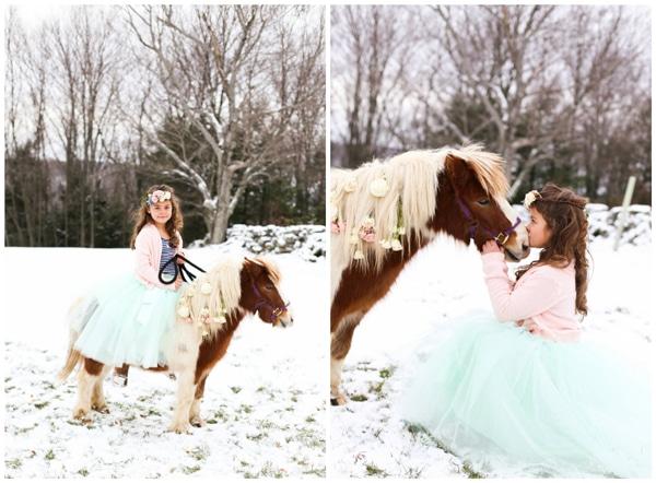 unicorn-styled-wedding-shoot-kisses-2