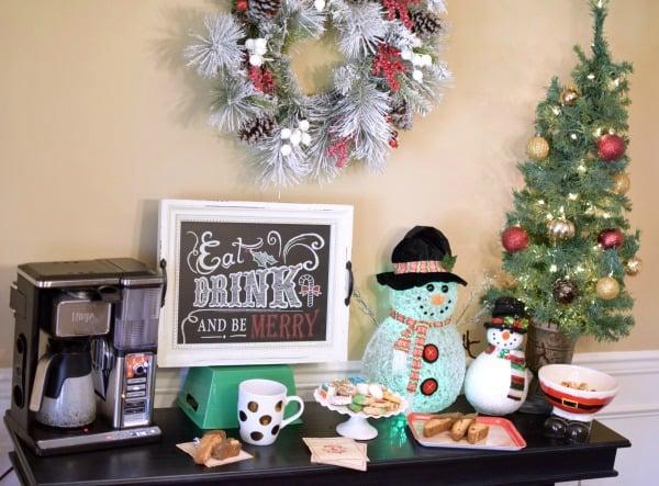 ninja-coffee-machine-holiday-coffee-bar