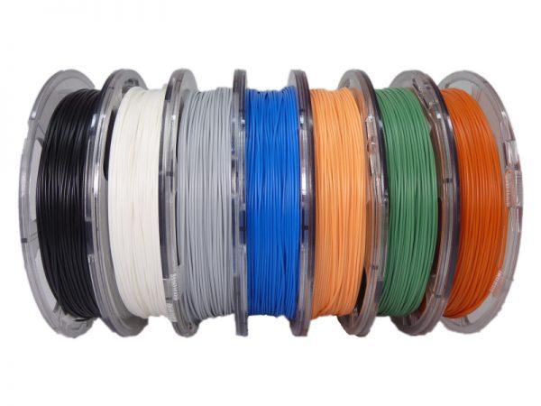 Esun-Colors-small