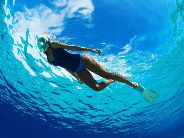 bikini-2016-decathlon-buceo-azul