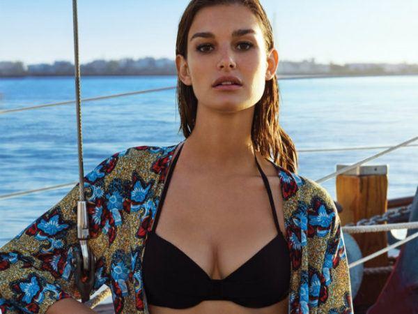 bikinis-2016-etam-negro-basico