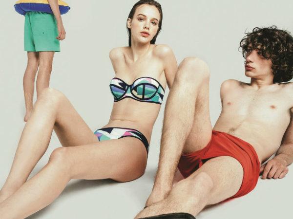 bikinis-verano-2016-oysho-neopreno