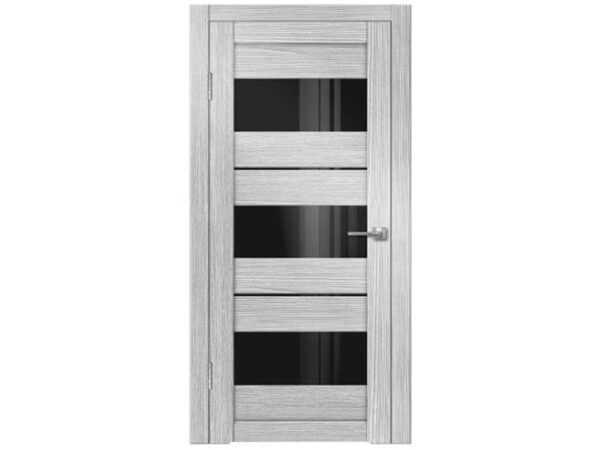 Дверь межкомнатная царговая ЦДО-07