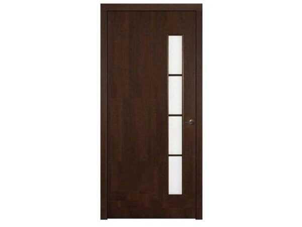 Дверь межкомнатная ламинированная Д0 029