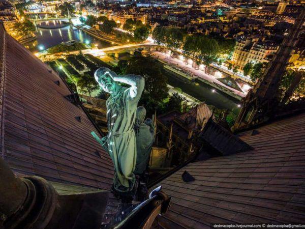 19-fotos-ilegales-y-espectaculares-de-los-monumentos-turisticos-mas-importantes-de-mundo-catedral.de-notre-dame