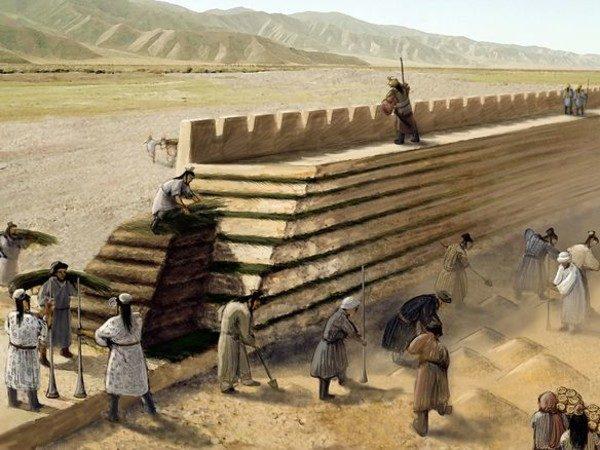 la-gran-muralla-china-historia-imperial-sistema-paja-grava