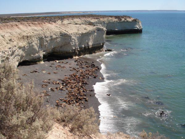 Península-Valdes