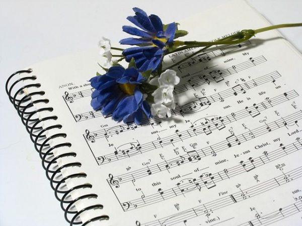 quien-puede-vivir-sin-musica