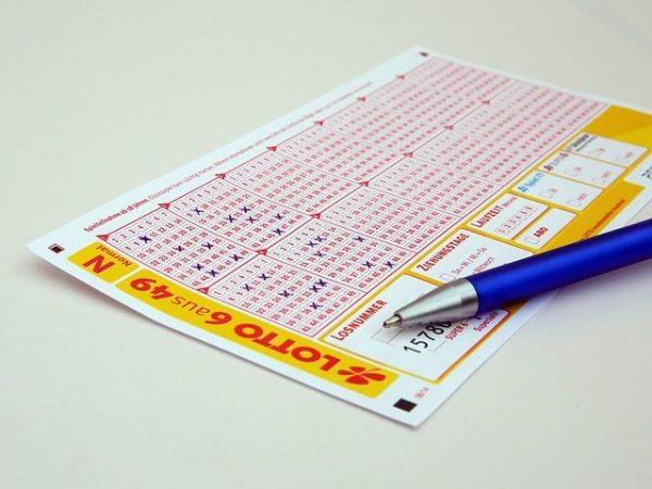 ganando-la-loteria