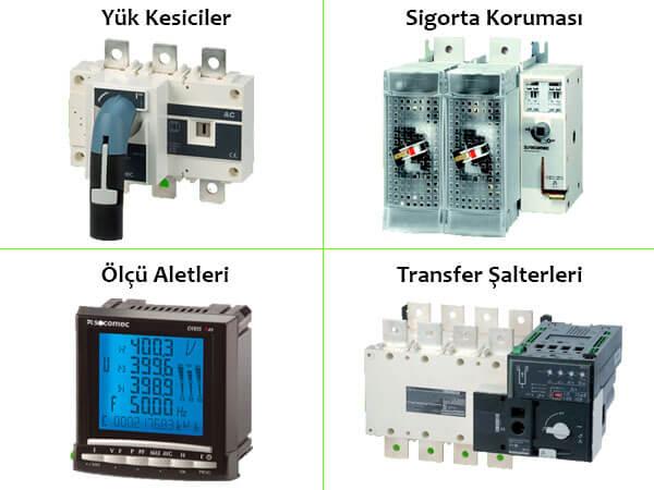 socomec-marka-elektrik-malzemeleri-urunler