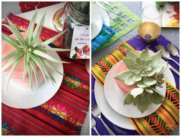 Cinco de Mayo Fiesta Ideas   Pretty My Party