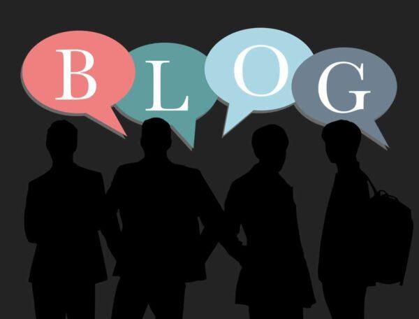 Avviare un blog di fotografia