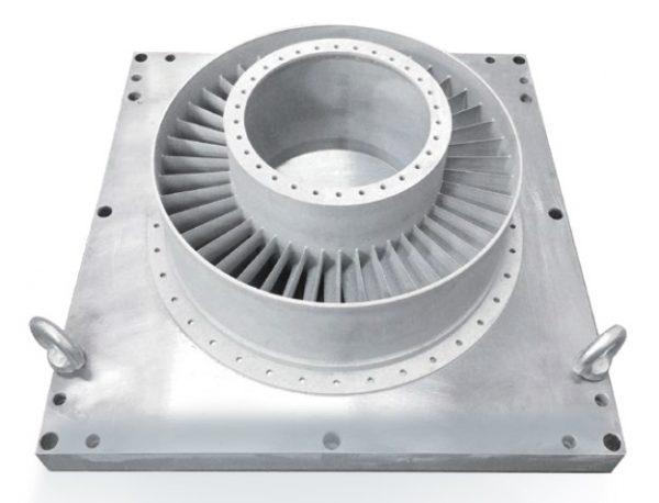 3Д-печатный-корпус-турбины-двигателя-из-жаропрочного-сплава-EP-M450
