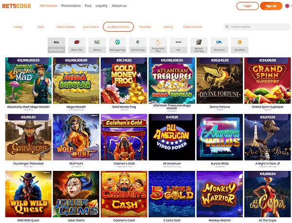 Play Now and Win Big!