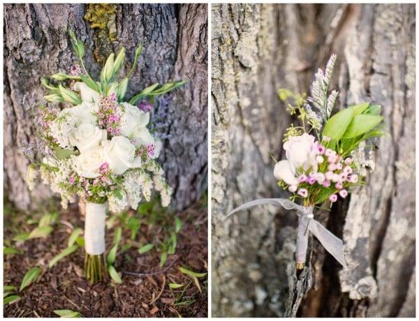 purple-wedding-florals