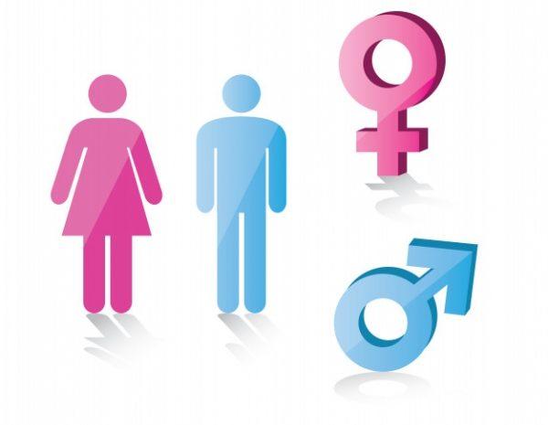 شرایط تغییر جنسیت