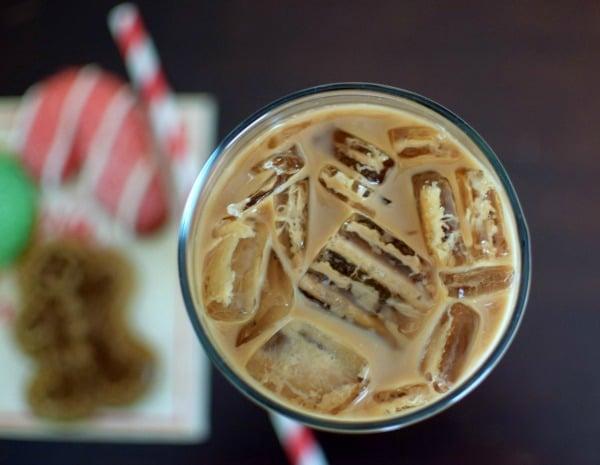 iced-coffee-cookies