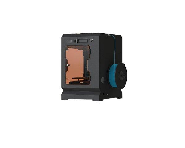 3D принтер CreatBot F160 придбати Харків