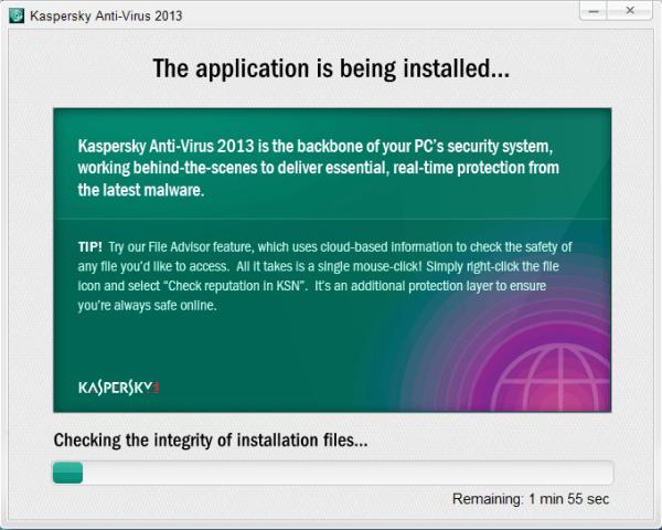 las-mejores-aplicaciones-antivirus-para-tablet-kaspersky
