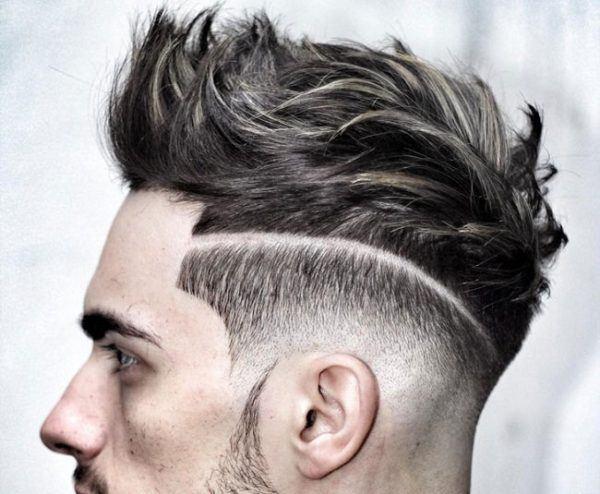 peinados-hombre-corto-2017-raya-lado-2