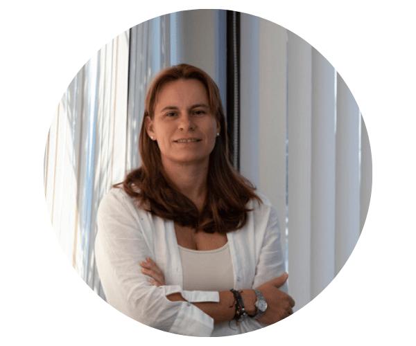 Mónica Priefert