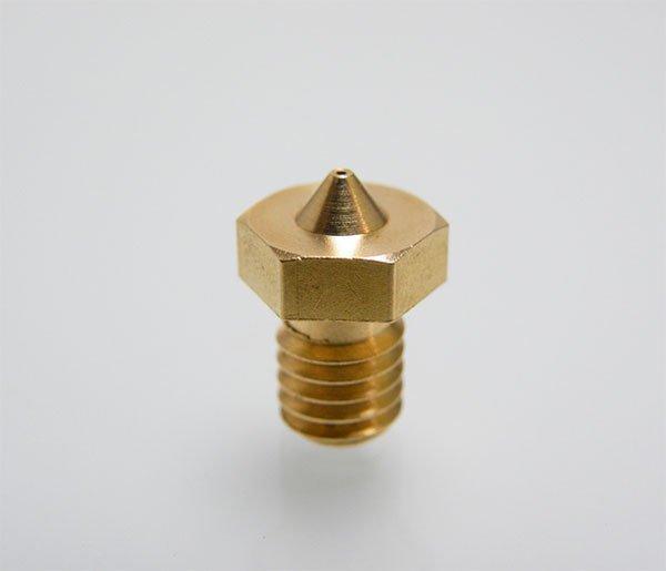 упить-Сопло-E3D-v6--для-3д-принтера