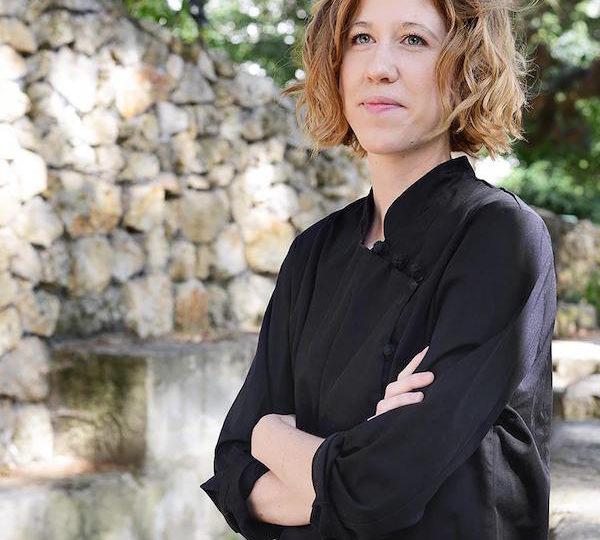 Interview : Bérénice et sa VG Pâtisserie