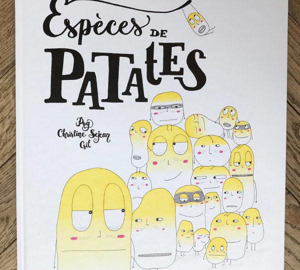 Des livres drôles que les enfants adorent