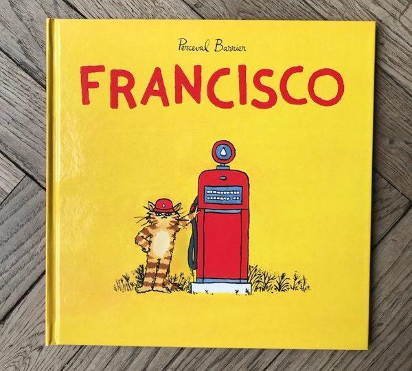 Livres pour enfant : des aventures extraordinaires…