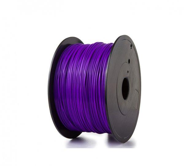 АБС пластик купить для 3D печати