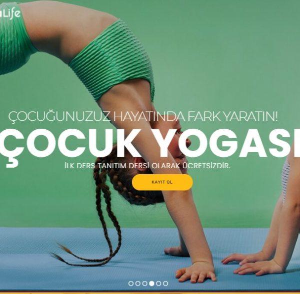 yogalifee