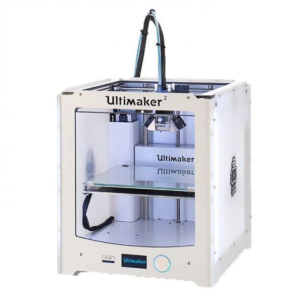 3D принтер Ultimaker 2 + original