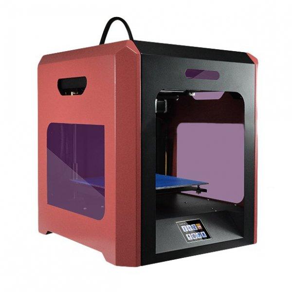 купить 3Д принтер в Украине недорого