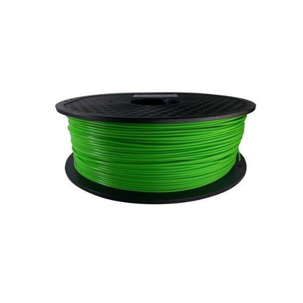 PLA Green