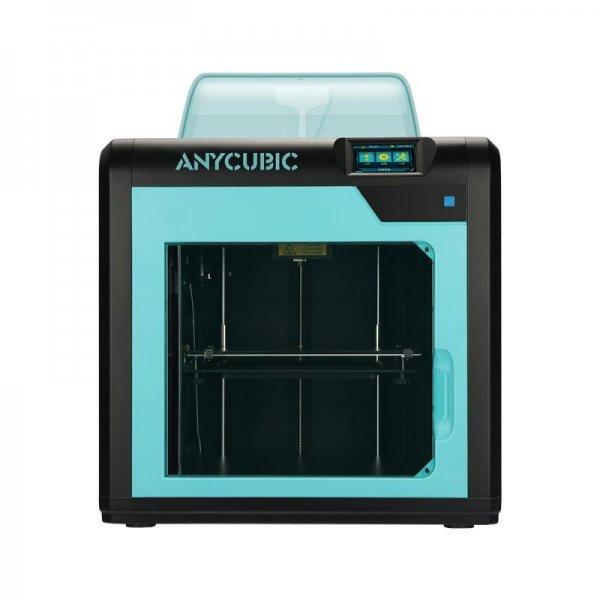 3Д принтер Anycubic